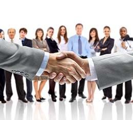 Développement personnel coaching
