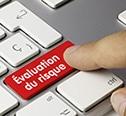 L'évaluation des risques professionnels (EvRP)
