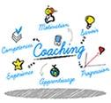 cartoon_coaching