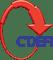 Logo C'DEFI santé et sécurité au travail