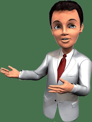 CDEFI, santé et sécurité au travail