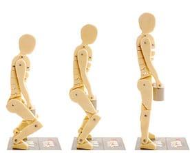 CDEFI Formation gestes et postures