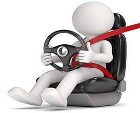 Gestion de la conduite