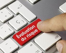 CDEFI Formation évaluation des risques