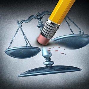 Les procédures et les sanctions lors d'une infraction routière sont nombreuses