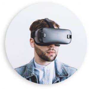 formation realité virtuelle