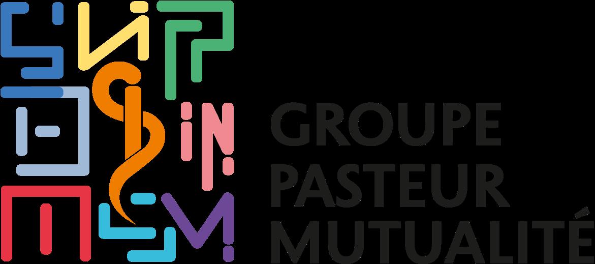 groupe pasteur mutalité