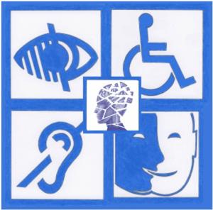 La gestion du handicap en entreprise