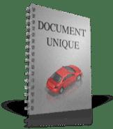 document_unique