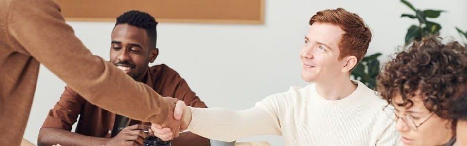 trouver une formation professionnelle en utilisant ses droits à la formation